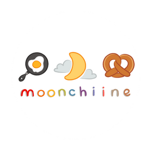 [Moonchiine] Day6 Peachy Memopad
