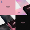 BLACKPINK The First Full Album - The Album