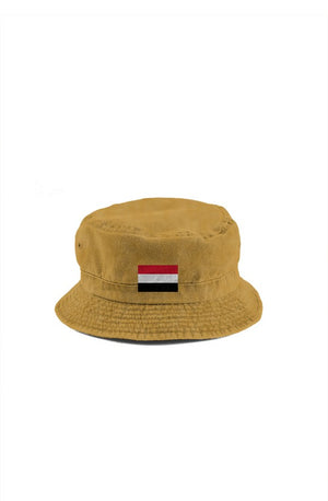Open image in slideshow, bucket hat