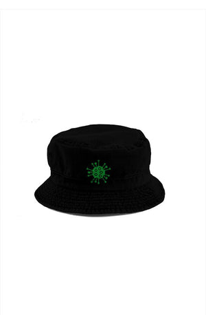 Open image in slideshow, COVID-19 Bucket Hat