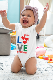 Buy High quality Matching Mom and Baby Shirt and Onesie Set - Baby and Sunshine