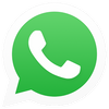 WhatsApp Tips and Features