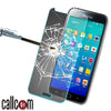 S5 mini Tempered glass protection screen with package