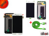 SAMSUNG NEW SCREEN LCD DIGITIZER S7