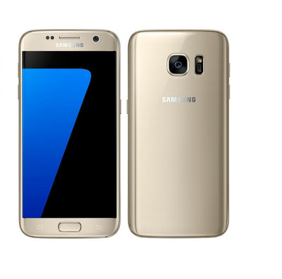 Samsung Galaxy S7 32GB