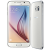 Samsung Galaxy S6 32GB - Renovated