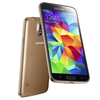 Samsung Galaxy S5 16GB - Renovated