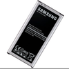 Samsung additional spare battery
