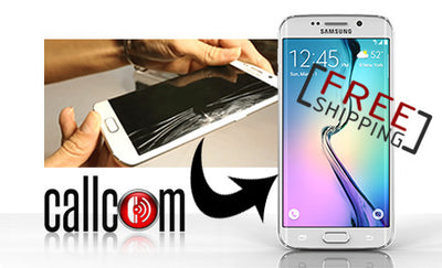 All Samsung & IPhone smart phones Screen replacement