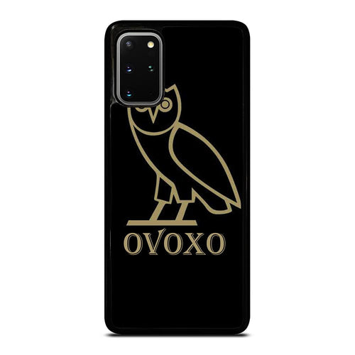 coque custodia cover fundas HÜLLE j3 J5 J6 s20 s10 s9 s8 s7 s6 s5 plus edge D37429 OVOXO Drake XO The Weeknd 2 Samsung Galaxy S20 Plus Case