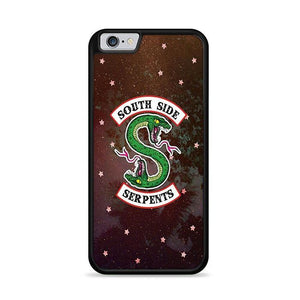 Southside Serpents Galaxy iPhone 6 Plus | iPhone 6S Plus HÜLLE