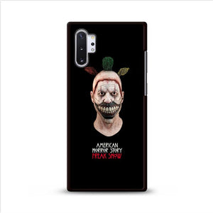 American Horror Story Twisty Clown Samsung Galaxy Note 10 HÜLLE