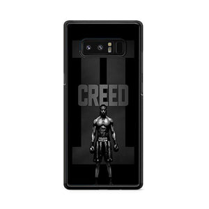 Creed 2 Wallpaper Samsung Galaxy Note 8 HÜLLE
