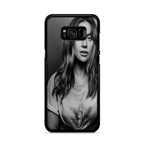 A Star is Born Samsung Galaxy S8 Plus Case | Rowling