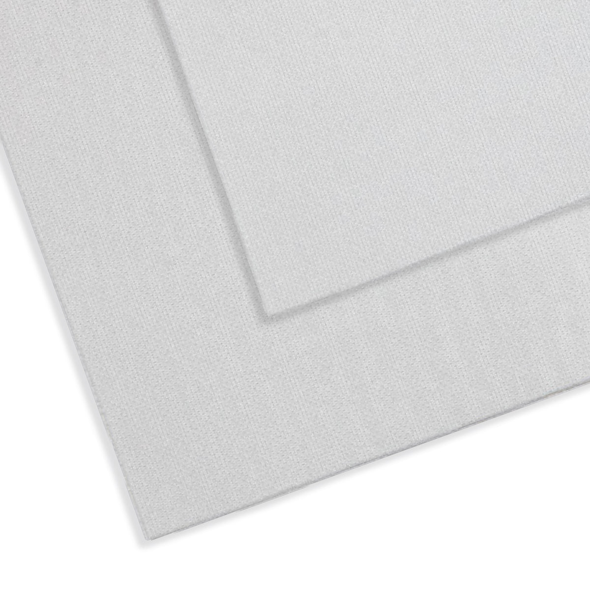 Reinraum-Tuch FG Purity Wipe 7225 | Polyester, ISO 4, 30 x 30 cm