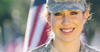 Military discount - clear teeth & night aligners | NewSmile
