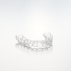 NewSmile Invisible Braces | Dental Clear Online | NewSmile USA