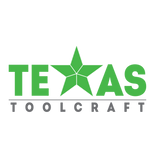 Texas Toolcraft Logo