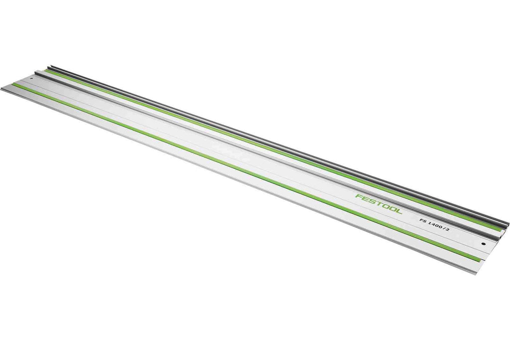 Guide Rail FS FS 1900/2- 491503