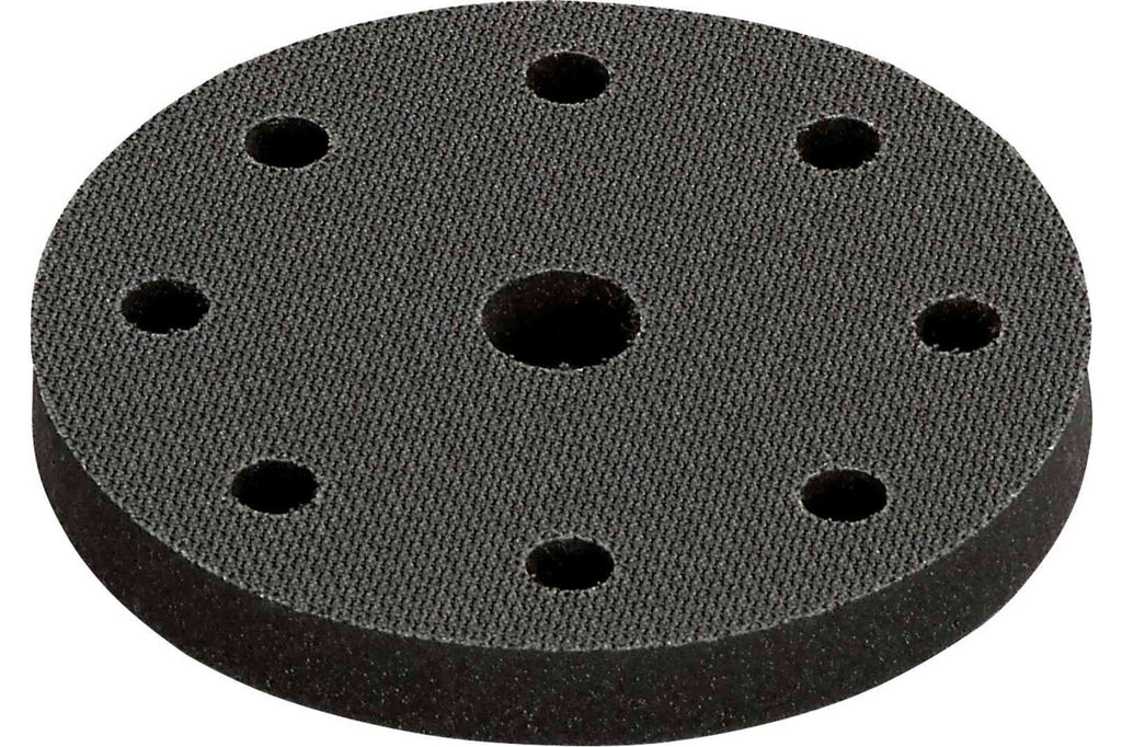 Interface Sander Backing Pad IP-STF-D120/8-J Item number 492271