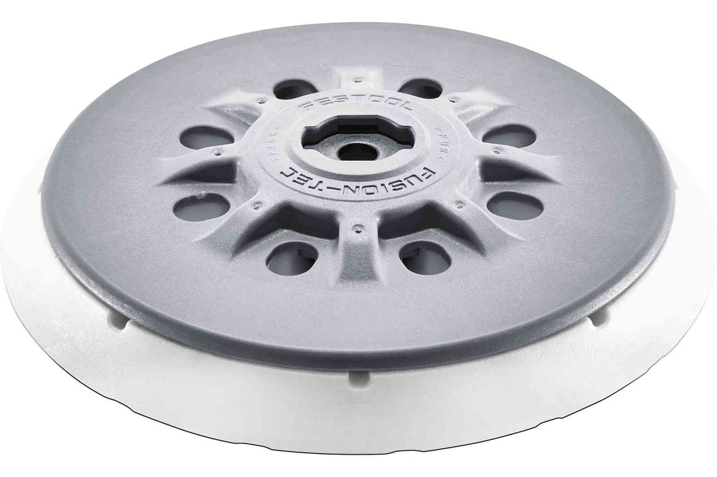 Sander Backing Pad FUSION-TEC ST-STF D150/MJ2-M8-SW -202459 For ETS 150, ETS EC 150