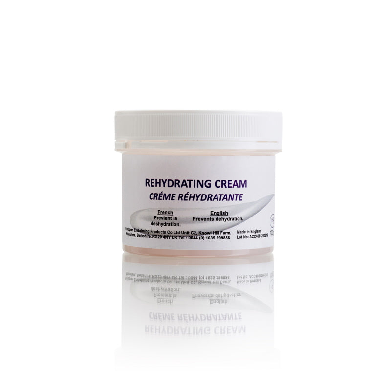 Rehydrating Cream 100g