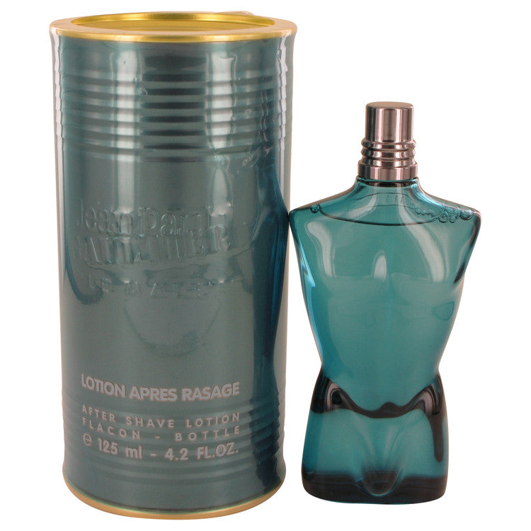 JEAN PAUL GAULTIER by Jean Paul Gaultier After Shave 4.2 oz for Men