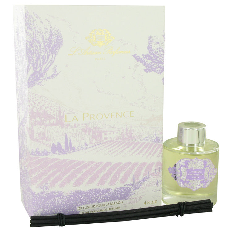 La Provence Home Diffuser by L'artisan Parfumeur Home Diffuser 4 oz for Women