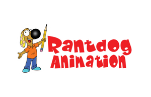 Rantdog Animation