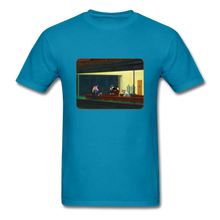 Load image into Gallery viewer, Diner - turquoise