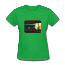 Load image into Gallery viewer, Diner - bright green