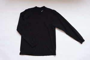 Nike Mock Turtle Neck