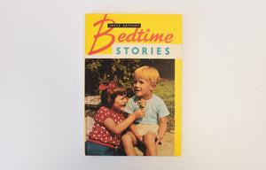 Retro Children's Book Set