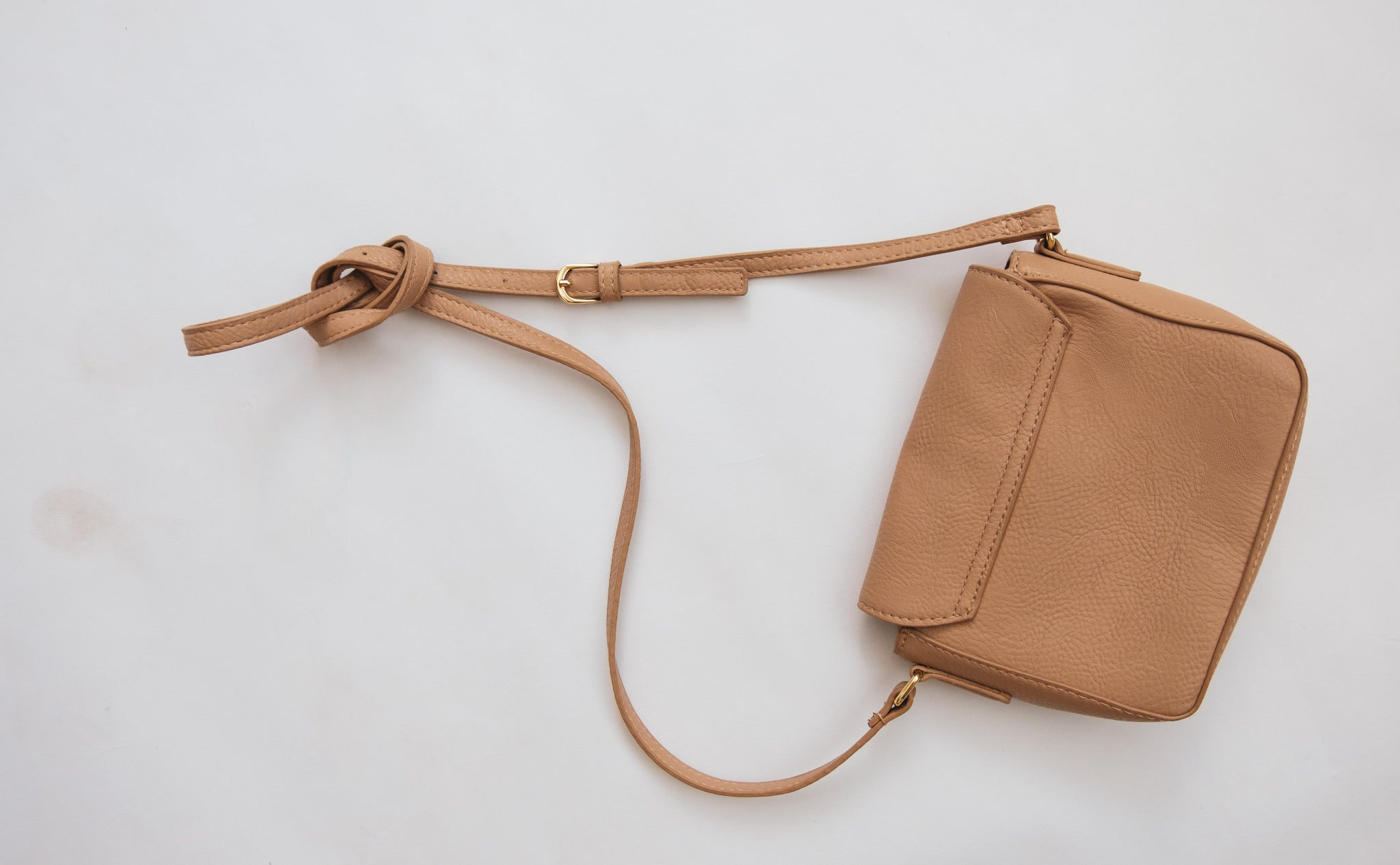 Date Night Purse