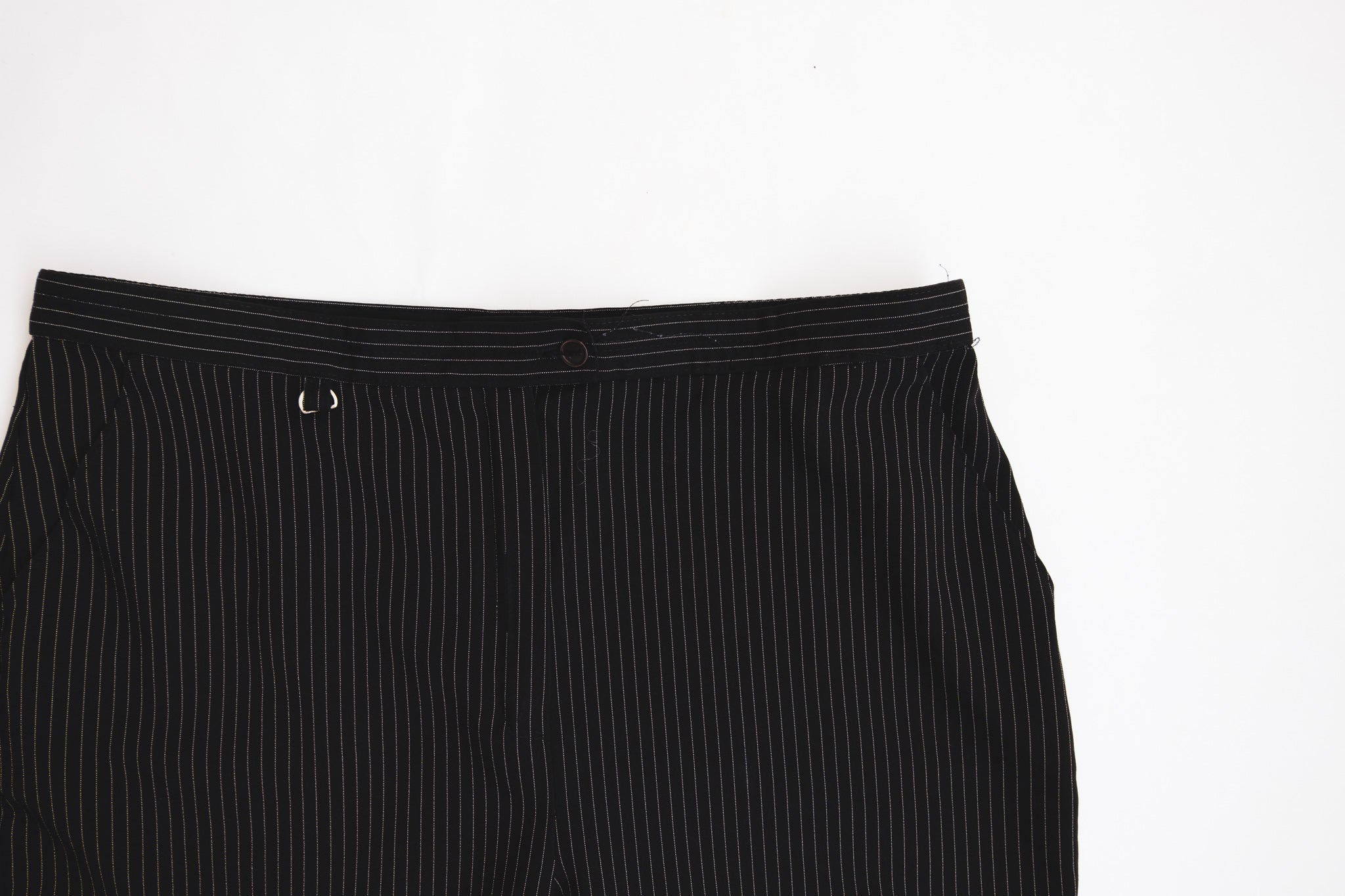 Pin Stripe Dress Pants
