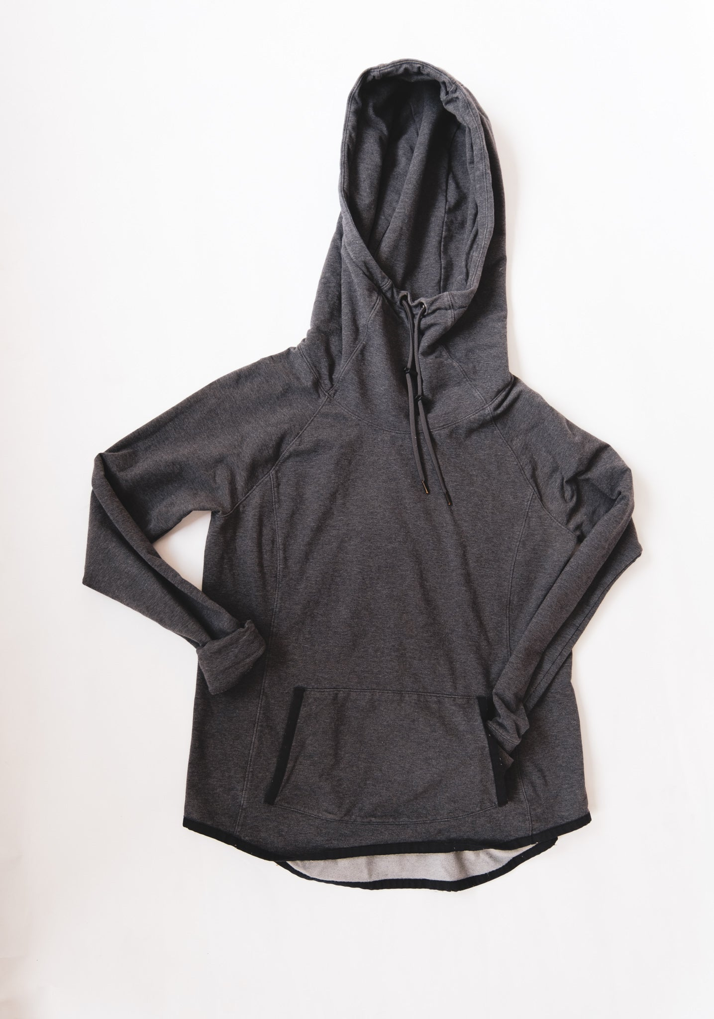 Athleta Pullover Sweater