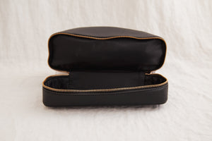 Love & Lore Cosmetic Bag