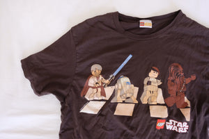 LEGO Star Wars Graphic Tee