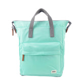 MINT ROKA BANTRY B MEDIUM RUCKSACK