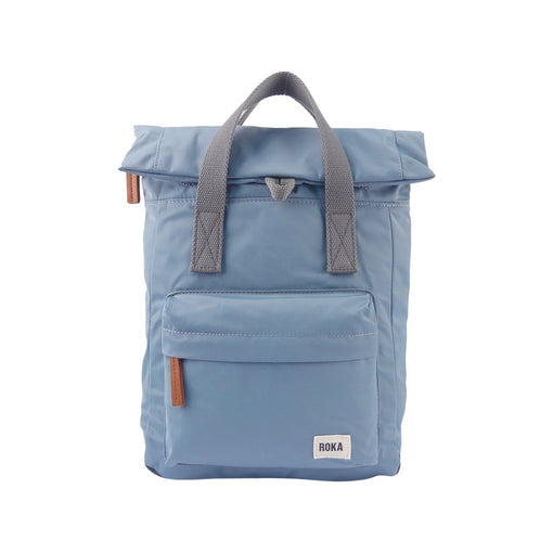 SLATE ROKA CANFIELD B MEDIUM RUCKSACK