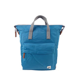 ATLANTIC ROKA BANTRY B MEDIUM RUCKSACK