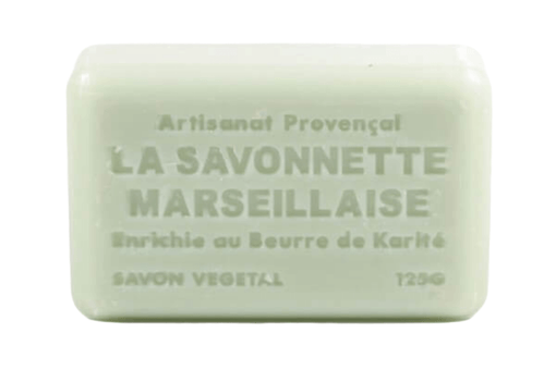 125g ALOE VERA FRENCH SOAP