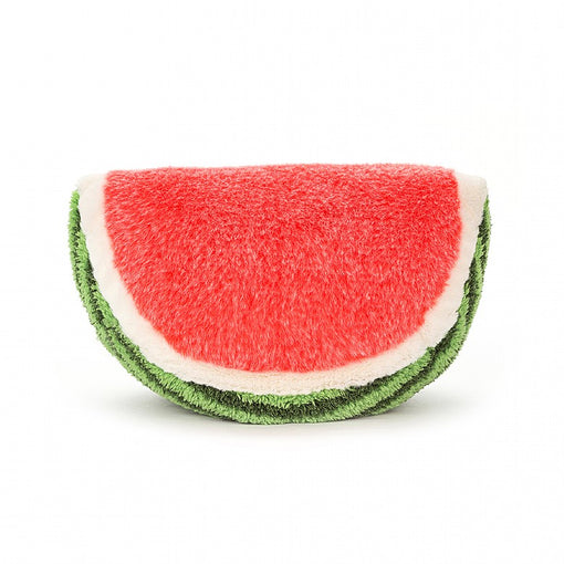 AMUSEABLE WATERMELON, LARGE ..... The perfect picnic pal.