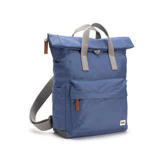 BURNT BLUE ROKA CANFIELD B SMALL RUCKSACK