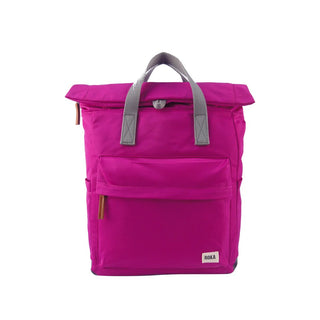 CANDY ROKA CANFIELD B SMALL RUCKSACK