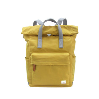CORN ROKA CANFIELD B MEDIUM RUCKSACK