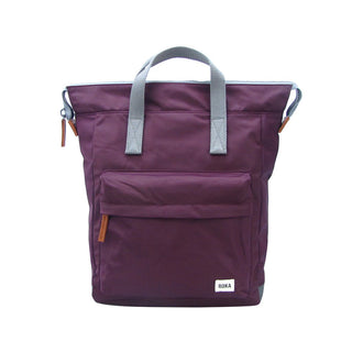 PLUM ROKA BANTRY B MEDIUM  RUCKSACK
