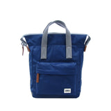 INK ROKA BANTRY B SMALL RUCKSACK