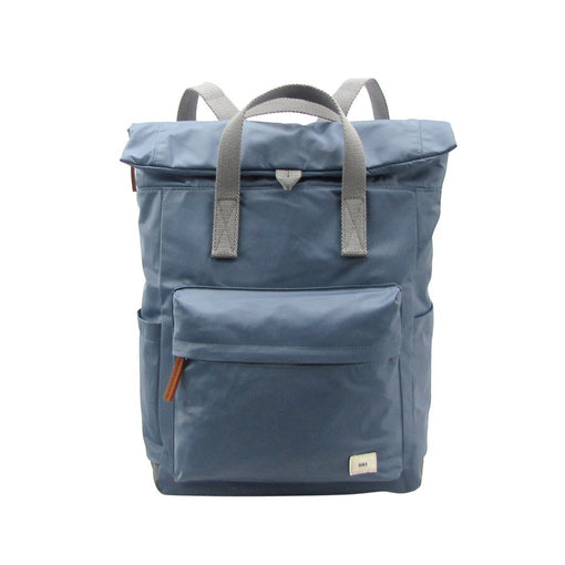 AIRFORCE ROKA CANFIELD B SMALL RUCKSACK