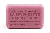 125g PATCHOULI FRENCH SOAP